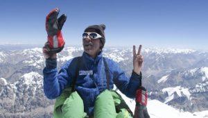 13 - CADIACH Gasherbrum I – 29 de juliol de 2013