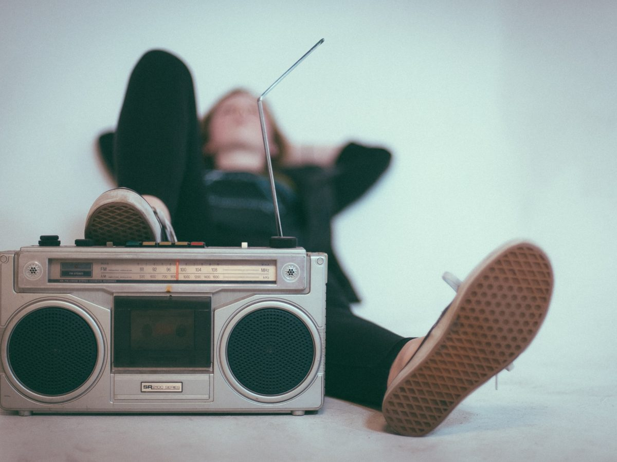 futur tarragona radio