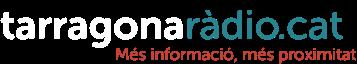 Tarragona Radio - més informació, més proximitat
