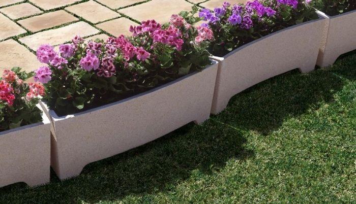 La plantada de jardineres tindrà lloc aquest dissabte 25 a Tarragona 2.