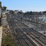 ERC busca que Tarragona s'adhereixi al manifest de municipis afectats pel projecte de les pantalles acústiques d'ADIF.